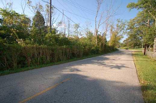 3485 Nine Mile Road Lot 5 #Lot 5 - Photo 23