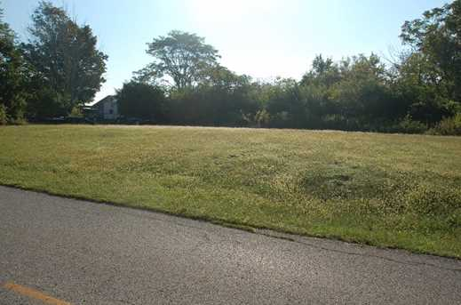 3485 Nine Mile Road Lot 3 #Lot 3 - Photo 3