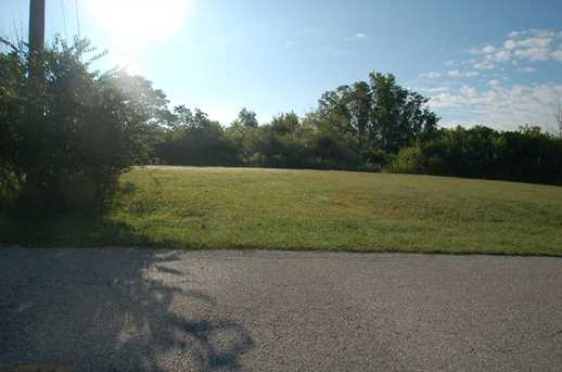 3485 Nine Mile Road Lot 3 #Lot 3 - Photo 7