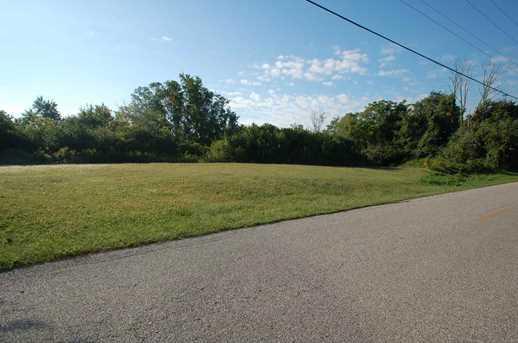 3485 Nine Mile Road Lot 3 #Lot 3 - Photo 5