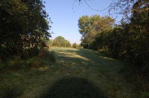 3485 Nine Mile Road Lot 1 #Lot 1 - Photo 5