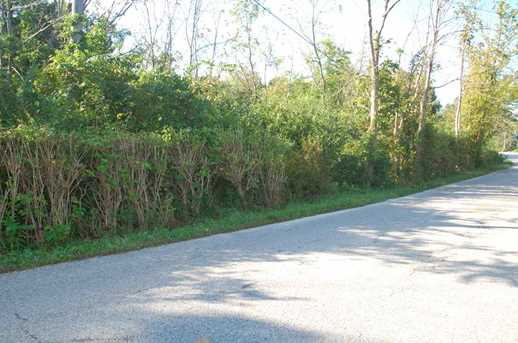 3485 Nine Mile Road Lot 1 3 4 &amp 5 #Lot 1,3,4 & 5 - Photo 7