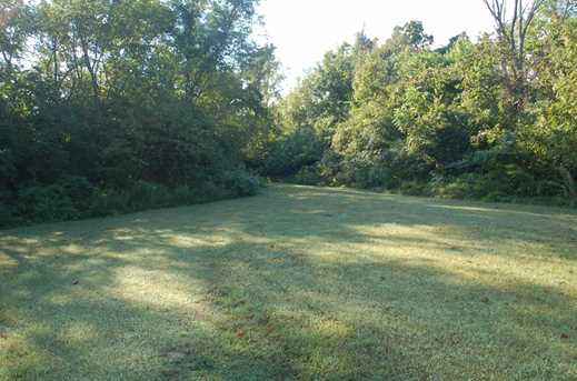 3485 Nine Mile Road Lot 1 3 4 &amp 5 #Lot 1,3,4 & 5 - Photo 3