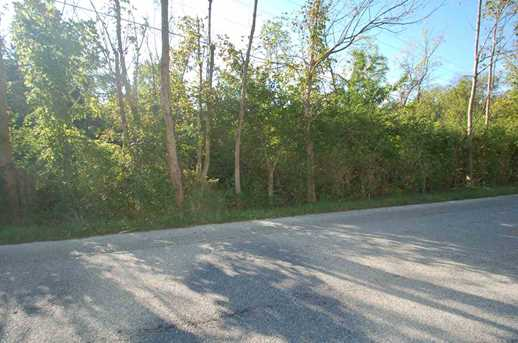 3485 Nine Mile Road Lot 1,3,4 & 5 #Lot 1,3,4 & 5 - Photo 9