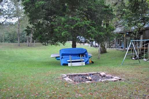 445 Elk Lake Resort Lots 972 & 973 Road - Photo 15