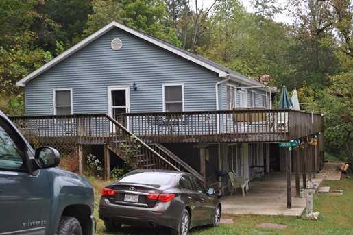 445 Elk Lake Resort Lots 972 & 973 Road - Photo 19