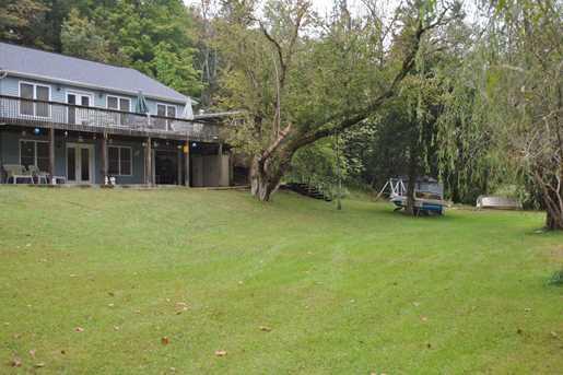445 Elk Lake Resort Lots 972 & 973 Road - Photo 21