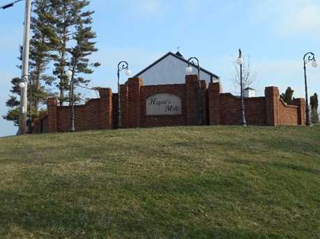 106 Hogans Mill Lot 19 Parkway - Photo 1