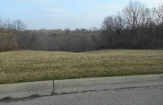 106 Hogans Mill Lot 19 Parkway - Photo 5