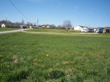 4 Country View Lane - Photo 1
