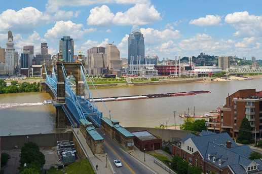 1 Roebling Way #1101 - Photo 27