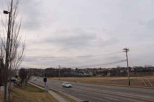 8677 US Highway 42 400 #400 - Photo 7