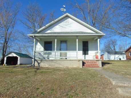 306 Seminary - Photo 19