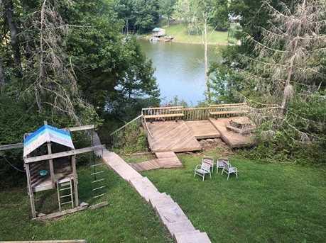 445 Elk Lake Resort Lot 796-798 Road #797 - Photo 5