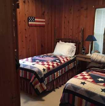 445 Elk Lake Resort Lot 796-798 Road #797 - Photo 13