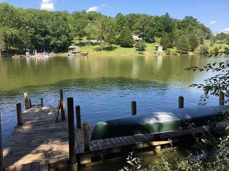 445 Elk Lake Resort Lot 796-798 Road #797 - Photo 3
