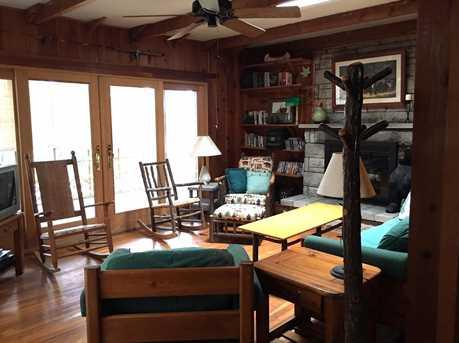 445 Elk Lake Resort Lot 796-798 Road #797 - Photo 17