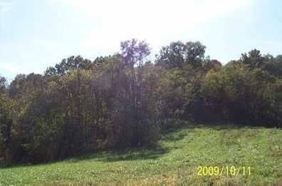 22 Timber Ridge - Photo 1