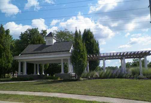 82 Willowhurst Trace 82 #82 - Photo 5