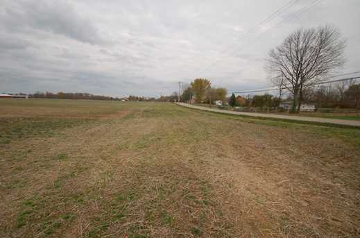 0 East Bend & Kelly - Photo 21