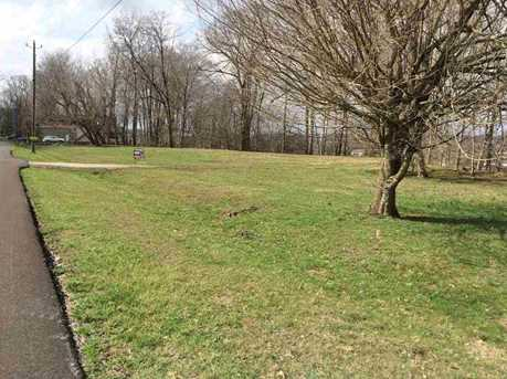 32 Meadowlark Lane - Photo 9