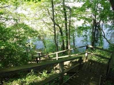 32 Meadowlark Lane - Photo 3