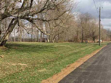 30 Meadowlark Lane - Photo 3