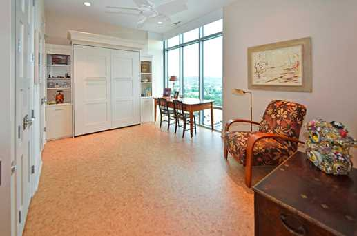 400 Riverboat Row #1703 - Photo 23