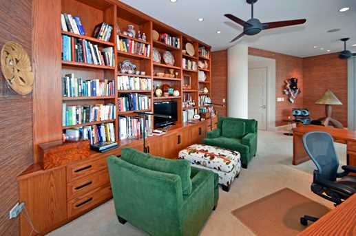 400 Riverboat Row #1703 - Photo 5