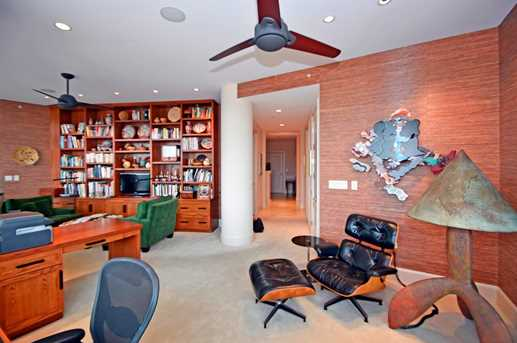 400 Riverboat Row #1703 - Photo 7