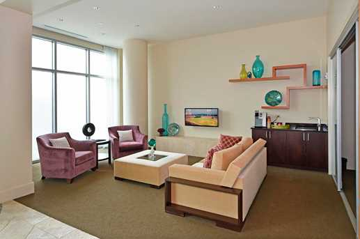 400 Riverboat Row #1703 - Photo 9