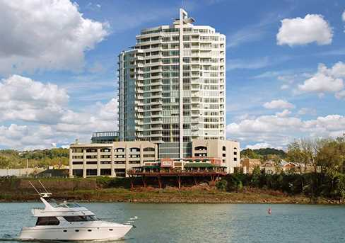 400 Riverboat Row #1703 - Photo 1