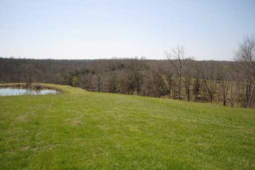 1010 Lusby Mill Road - Photo 23