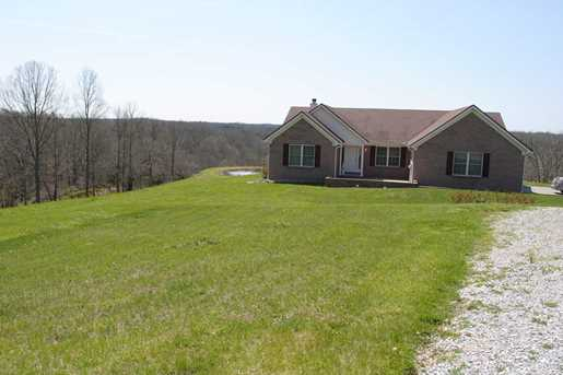 1010 Lusby Mill Road - Photo 21