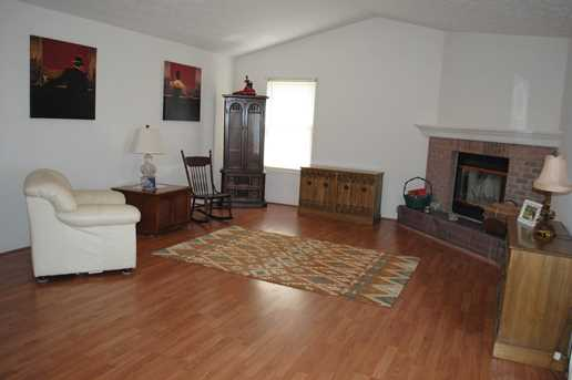 1010 Lusby Mill Road - Photo 7