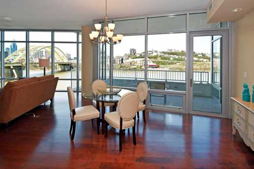 400 Riverboat Row #503 - Photo 3