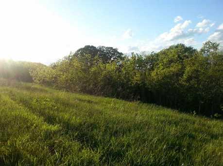 301 Apple Ridge - Photo 3