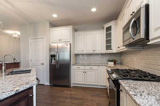1006 Squire Valley Drive - Photo 9