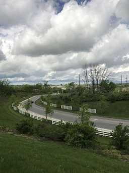 1537 Rustic Lane - Photo 15
