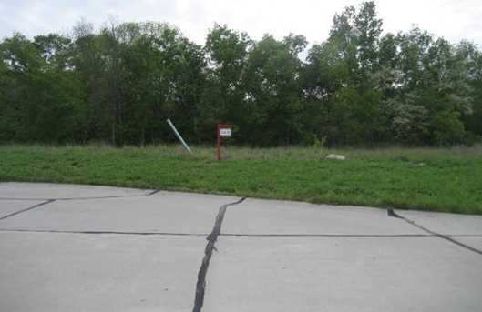 143 S Jefferson Street Lot15 #lot15 - Photo 3