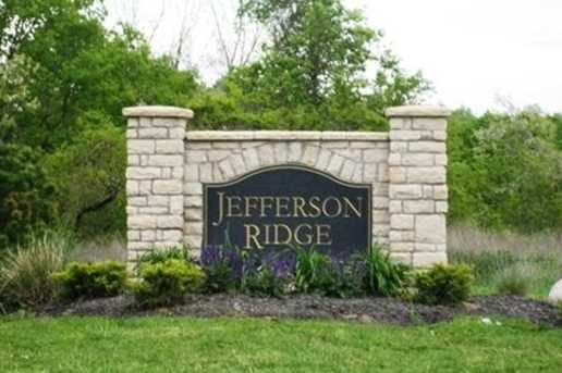 102 S Jefferson Street Lot25 #lot25 - Photo 3
