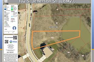 102 S Jefferson Street Lot25 #lot25 - Photo 1