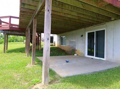 11685 Manor Lake Drive - Photo 19
