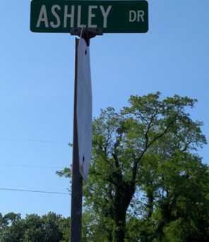 66 Ashley Drive - Photo 1