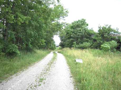 392 Shields Road - Photo 7