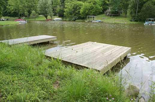 445 Elk Lake Resort Lot 1429-30 - Photo 3