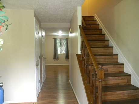 4338 Cobblewood Court - Photo 3