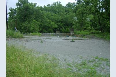 6421 Powersville Harrison Co Road - Photo 1