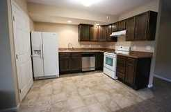 1260 Independence Road - Photo 27