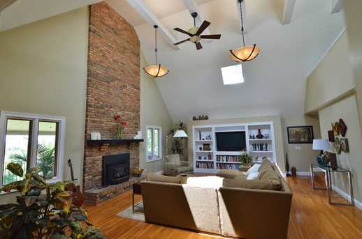 1260 Independence Road - Photo 5
